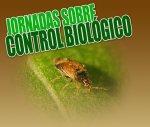Jornadas Control Biologico