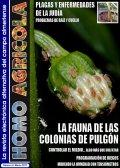Revista Homo Agricola